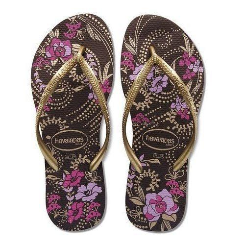 Online Flip Flops For Ladies