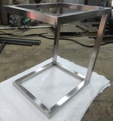 Customize Metal Fabrication