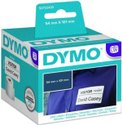 DYMO 99014 Label