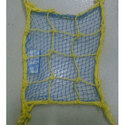 Construction Double Layer Safety Nets.