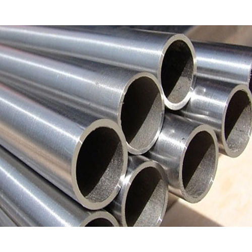 ASTM A312 Pipes