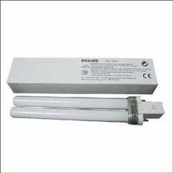 Philips Dermatology Lamps (UV-A & UV-B)