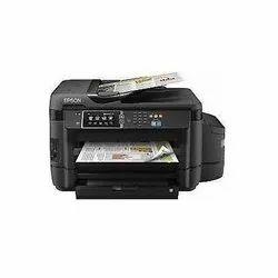 EcoTank L1455 A3 Wi-Fi Duplex Multifunction InkTank Printer