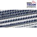 塔塔钢铁公司建筑用Sd Tmt钢筋