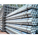 317l Stainless Steel ERW Welded Pipe