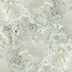 Digital Polished Glazed Vitrified Tiles