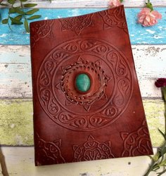 Handmade Journals, Leather Journals, Handmade Leather Diaries, Paper Diaries, Antique Journals