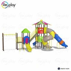 Kids Playground Set
