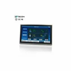 PI9120 Wecon PI 12 inch Human Machine Interface