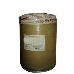 Pharmaceutical Chemical in Meerut, फार्मास्युटिकल