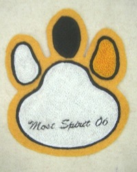 Paw Patch