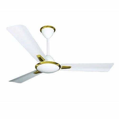 Electrical ceiling fan ceiling fan pooja electricals hardware electrical ceiling fan aloadofball Choice Image
