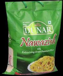 Dunar Nawazish Xxl  Extra Long Basmati Rice