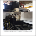 Magnetic Filter For Wash System