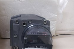 G-40 Raychem RPG RPD Meter