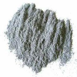 Grey Barytes Powder