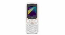 Lava Prime X Mobile Phone