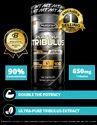 Muscletech Platinum Tribulus Protein Supplement