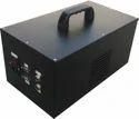 Diesel SmokeMeter