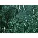 Polished Finish Green Marble Slab, Application Area: Flooring, Thickness: 10 Mm