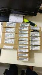 Siemens S7-400 CPU414-2DP PLC