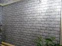 600X300 Elevation Tiles