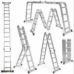Youngman Multi Purpose Super Ladder