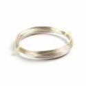 Non Tarnish Silver Plated Copper Wire