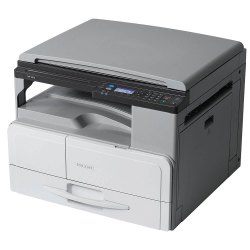 ricoh mp 2014d printer driver free download