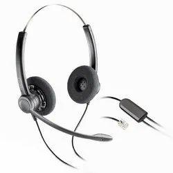 Plantronics Practica Headset Plantronics SP12 Headset