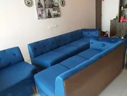 Sofa/Carpet Sofa Cleaning Services