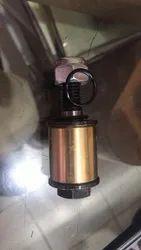 Force Motors Link Bush Kit Minidor