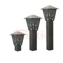 LED Garden Light Negris