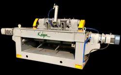 Spindleless Rotary Peeling Machine (1300-HBZ / DD)