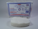 Eye Dressing Pad BP Sterile