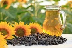 Tocopherol Helianthus Annuus Seed Oil, For Industrial, Technical Grade