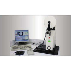 Automatic Photo Dial Calibrator Machine