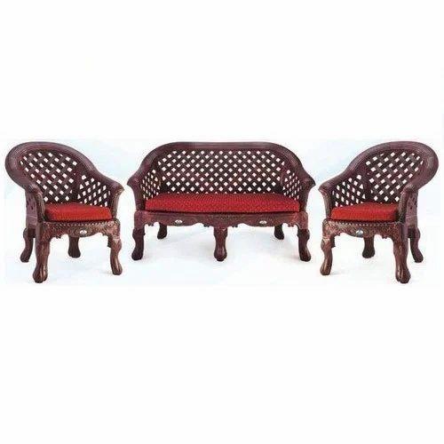 Plastic Designer Sofa Set At Rs 5900 Set Designer Sofa
