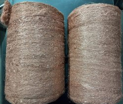 Copper Metal Wool