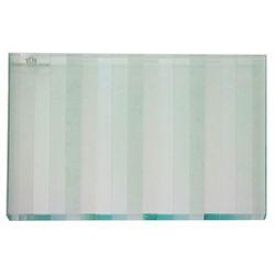 3c7edd64fea4 By  Sri Laxmi Glasses. Contact Supplier. Acid Texture Glass