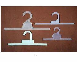 Plastic Hanger Hook