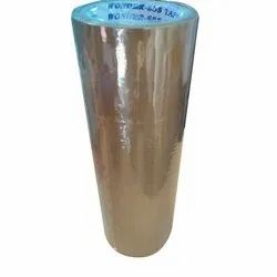 Plain Water Proof Brown BOPP Tape, Thickness: 40 Micron, For Packaging And Craft