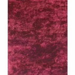 Tapeta Making Fabric