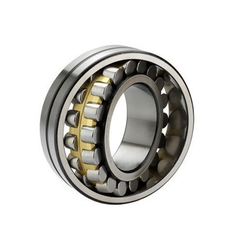 RMP Bearings Limited - Manufacturer of Automobile & Textile