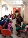 Offline Beauty Parlor Classes In Chennai 16000 Only With Job Placement