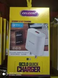 2 Amp Mobile Charger