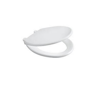 Hindware Prima Seat Cover At Rs 630 Piece Plastic