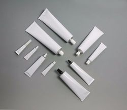 Laminated Pharmaceutical Tubes