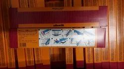 Olivetti Pr2 Ribbon Cartridge