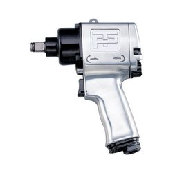 Impact Wrench TPT-243-4